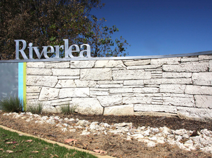 Vantage Land | Riverlea