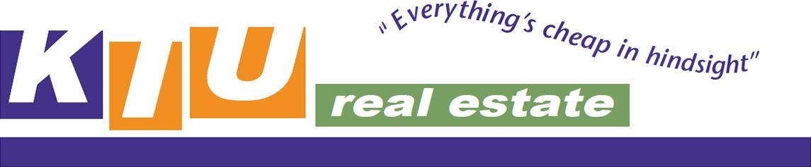 KIU Real Estate
